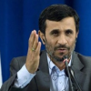 Thumbnail image for Dinner with Ahmadinejad