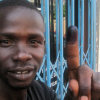 Thumbnail image for Guinea Calm, but Tense, following First Free and Democratic Elections